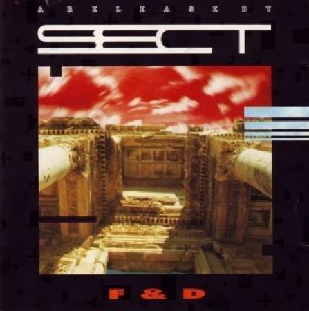 SECT - F&d